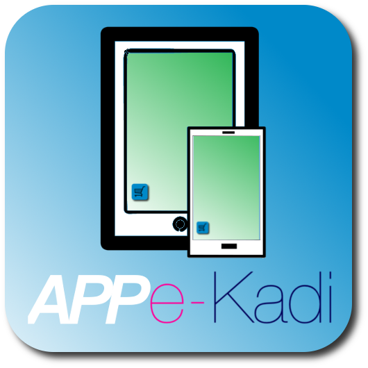 APP E-KADI